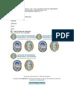 UNIVERSIDAD NACIONAL DEL CALLAOFACULTAD DE INGENIERIA INDUSTRIAL YSISTEMASESCUELA PROFESIONAL DE INGENIERIAINDUSTRIALLABORATORIO.docx