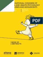 congreso infanto.pdf