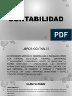 librosdecontabilidadaspectosnormativos-160523220804.pdf