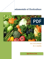 Fundamentals-of-Horticulture.pdf