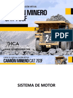 2. Sistema de Motor.pdf