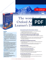 Oxford_Advanced_Learners_Dictionary_7th.pdf