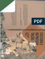 HALL, Stuart - Cultura e Representação.pdf