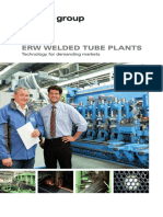 R-312E_ERW_Welded_Tube_plants.pdf