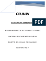 Tema 2 Medición