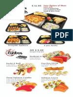 menu final.pdf