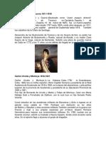 José Bustamante y Guerra 1811.docx