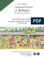 CD_HIERNAUX.pdf