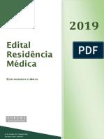 FMUSP19-Especialidades_Clínicas