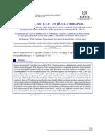 Dialnet-ToxicityOfAgaveAmericanaAndFurcraeaAndinaAsparagac-4702111