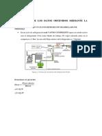 Investigación Aplicacion Del Refrige R134a en La Maqueta