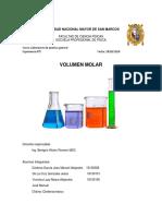 Lab Quimica experiencia 5