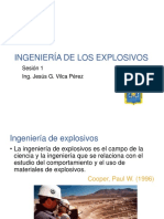 Sesion 1 - IngExp (1)