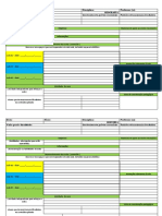 Plano de Aula Semanal10]