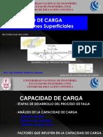 15_Capacidad de carga.pdf