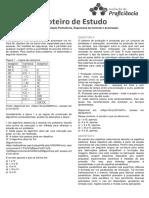 Avaliacao_Proficiencia_Engenharia_De_Controle_E_Automacao_RE_V1_PRF_108688_original.pdf