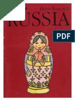 Russia - Hebe Boucault Flores.pdf