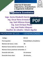 CLASES DE FUNDAMENTOS DE IEC CICLO I-2019.pdf