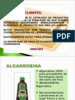 catalogoactual0100-101015154753-phpapp02