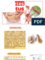 DIABETES-MELLITUS.pptx