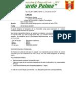 INFORME DE multimedia.docx