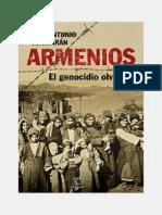 Armenios El Genocidio Olvidado