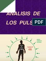 (5) El Pulso -Análisis-