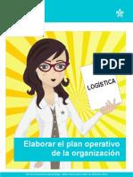 Plan operativo de la organizacion.pdf