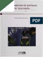 Fundamentos_de_sistemas_de_television_Azcapotzalco.pdf
