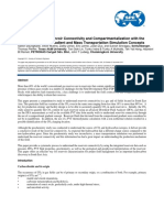 Paper SPE Geologia