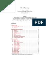 zref.pdf
