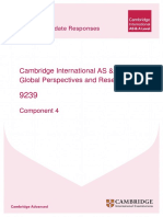 413316-example-candidate-responses.pdf