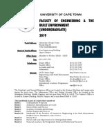 2019_EBE_UG_Handbook.pdf
