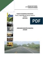 ponederaatlánticopd20122015.pdf