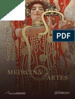 2018 Medicina com Artes.pdf
