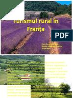 Pană si Pintilie - Franta.pptx