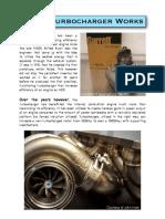 HowATurboWorks (1).pdf