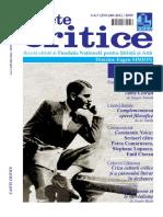 5-6-7-2009.pdf