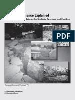 Earthquake Science Explained.pdf