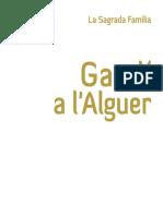 alghero-sagrada familia.pdf