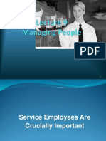 Managing service People.ppt