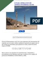 curso-operacion-perforadoras-mineras-seguridad-sistemas-componentes-especificaciones-instrucciones-procedimientos.pdf