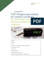Deloitte_ES_Auditoria_NIIF-15-ingresos-procedentes-de-contratos-con-clientes.docx