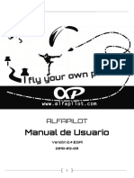 alfapilot_v2.4_ESP.pdf