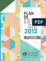 Librillo Plan 2013