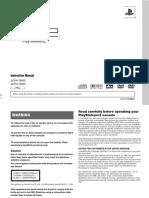 SCPH-79002CB_7900.pdf