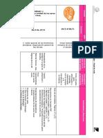 dokumen.tips_hoja-de-ruta-biologia-uba-xxi-2015.pdf