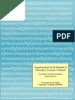 Genoiu - Succesiuni.pdf