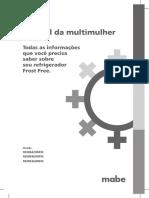 REMB420NFM REMB460NFM REMB360NFM.pdf