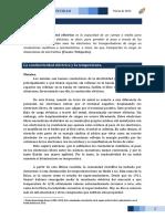 143055292-Influencia-de-La-Temperatura-en-La-Conductividad-2.pdf